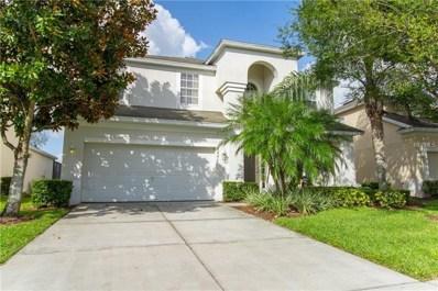 2625 Daulby Street, Kissimmee, FL 34747 - MLS#: S5005391