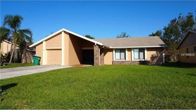 3 Country Club Court, Kissimmee, FL 34759 - MLS#: S5005411