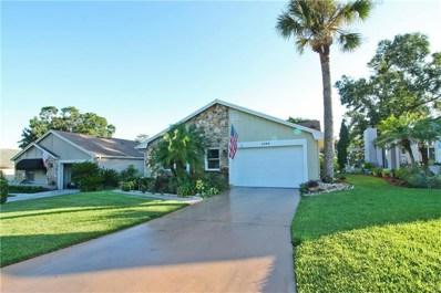 1150 Linkside Court, Apopka, FL 32712 - MLS#: S5005414