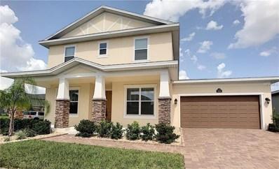3859 Island Green Way, Orlando, FL 32824 - MLS#: S5005427