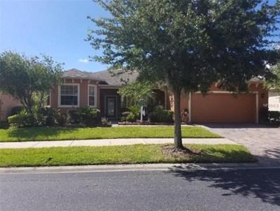 137 Prima Drive, Poinciana, FL 34759 - MLS#: S5005431