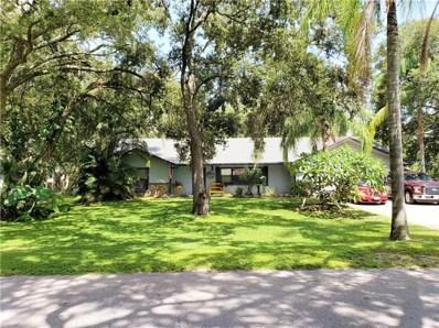 2425 Toucan Court, Saint Cloud, FL 34771 - MLS#: S5005480