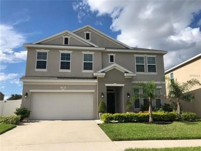 1985 Beacon Landing Circle, Orlando, FL 32824 - MLS#: S5005553