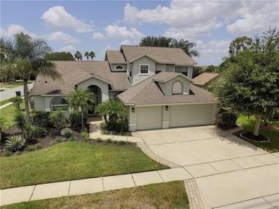 3902 Kiawa Drive, Orlando, FL 32837 - MLS#: S5005561