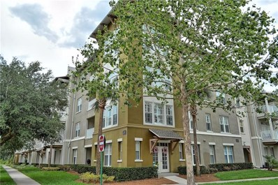 1411 Celebration Avenue UNIT 205, Celebration, FL 34747 - MLS#: S5005590