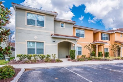 8965 Coco Palm Road, Kissimmee, FL 34747 - MLS#: S5005601