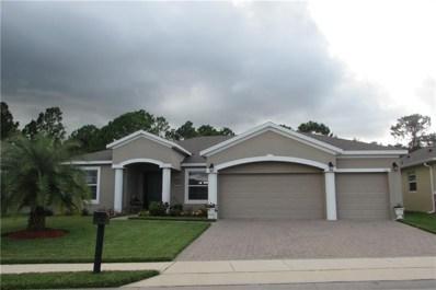 185 Brunswick Drive, Davenport, FL 33837 - MLS#: S5005652