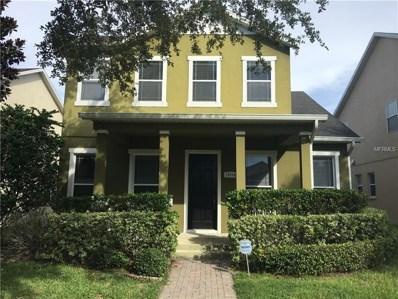 13118 Sunkiss Loop, Windermere, FL 34786 - MLS#: S5005654