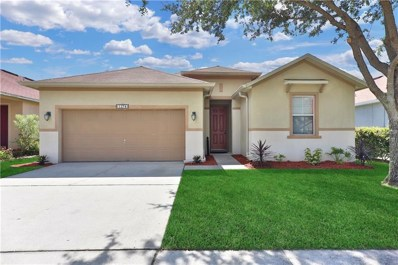 1274 Ocklawaha Drive, Orlando, FL 32828 - MLS#: S5005679