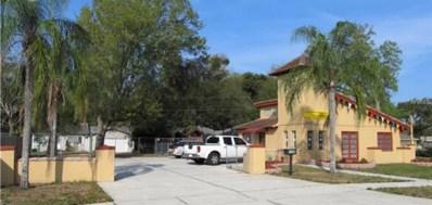 1530 S Primrose Drive, Orlando, FL 32806 - MLS#: S5005686