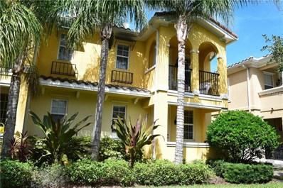 11830 Nautica Drive, Orlando, FL 32827 - MLS#: S5005689
