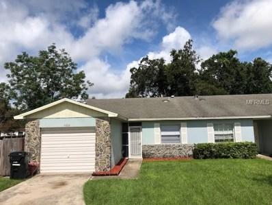 4222 Lake Tennessee Drive, Orlando, FL 32812 - MLS#: S5005691
