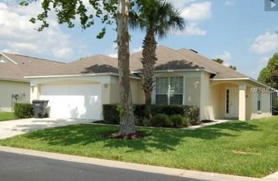 146 Bayswater Lane, Davenport, FL 33897 - MLS#: S5005698