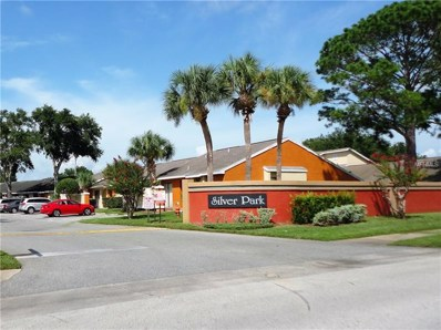 41 Silver Falls Circle UNIT 41, Kissimmee, FL 34743 - MLS#: S5005731