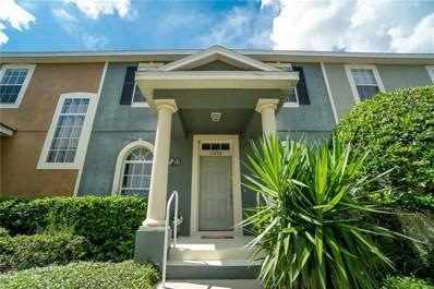 13733 Summerport Village Parkway, Windermere, FL 34786 - MLS#: S5005751