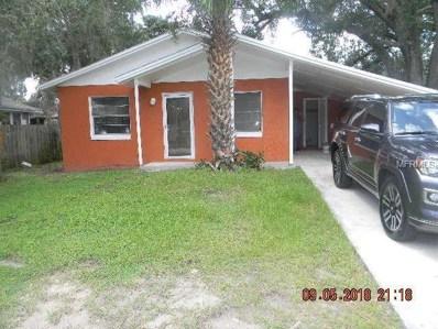 1804 Brack Street, Kissimmee, FL 34744 - MLS#: S5005769