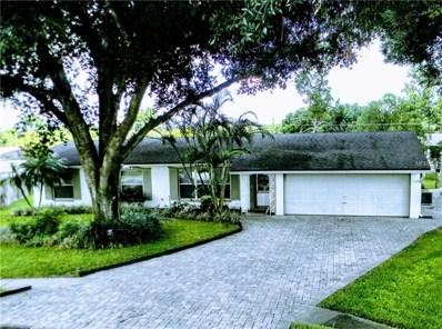 4500 Leslyn Court, Orlando, FL 32806 - MLS#: S5005787