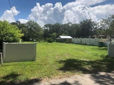 1631 Mango Street, Kissimmee, FL 34746 - MLS#: S5005794