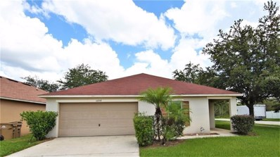 16959 Sunrise Vista Drive, Clermont, FL 34714 - MLS#: S5005805