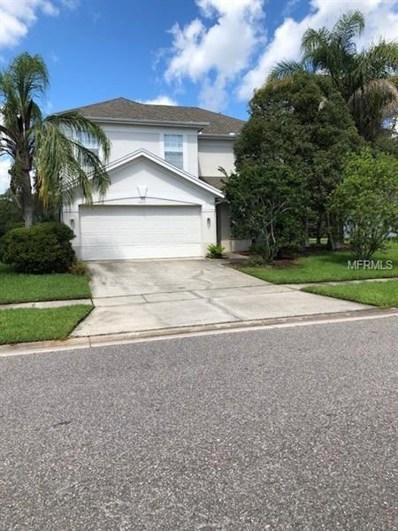 1655 The Oaks Boulevard, Kissimmee, FL 34746 - MLS#: S5005812