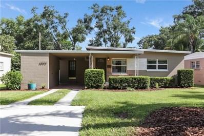 3003 Pickfair Street, Orlando, FL 32803 - MLS#: S5005840