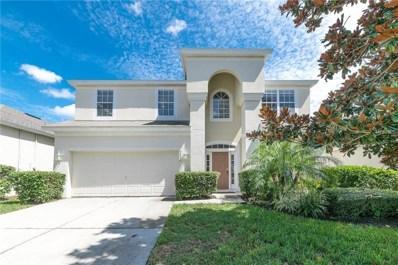 7772 Basnett Circle, Kissimmee, FL 34747 - MLS#: S5005867