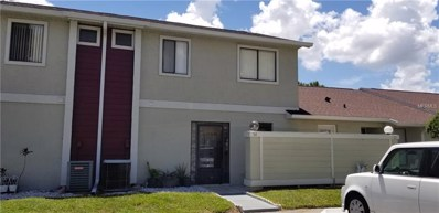 14 Pine Island Circle, Kissimmee, FL 34743 - MLS#: S5005882