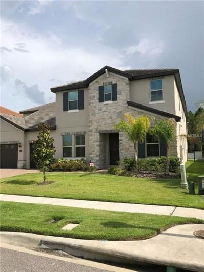 8035 Chilton Drive, Orlando, FL 32836 - #: S5005935