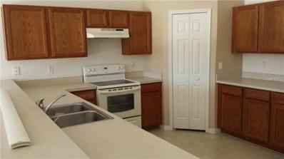 3241 Murray Hill Loop, Kissimmee, FL 34758 - MLS#: S5005957