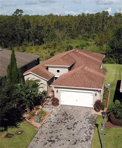 415 Scripps Ranch Road, Poinciana, FL 34759 - MLS#: S5005971
