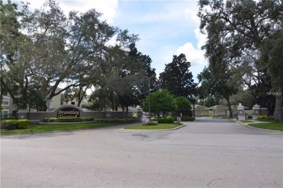 582 Brantley Terrace Way UNIT 109, Altamonte Springs, FL 32714 - MLS#: S5005980