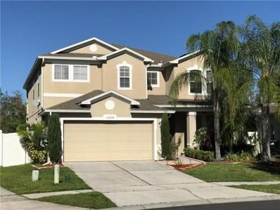15124 Braywood Trail, Orlando, FL 32824 - MLS#: S5005986