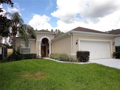 232 Calabay Parc Boulevard, Davenport, FL 33897 - MLS#: S5006081
