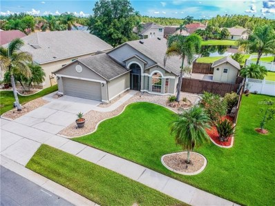 2957 Saint Augustine Drive, Orlando, FL 32825 - MLS#: S5006106