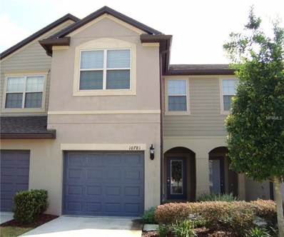 10781 Corsican Street UNIT 2, Orlando, FL 32824 - #: S5006159