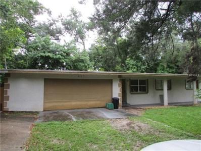 457 Oakhurst Street, Altamonte Springs, FL 32701 - MLS#: S5006193