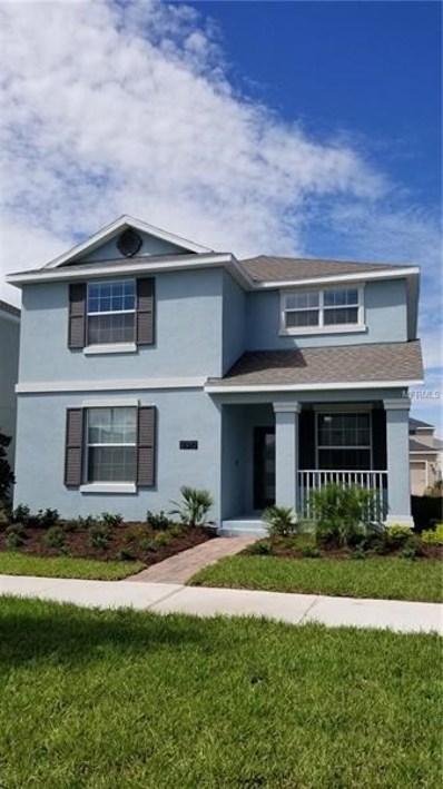 11910 Philosophy Way, Orlando, FL 32832 - MLS#: S5006218