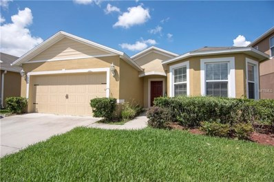 1930 Banner Ln, Saint Cloud, FL 34769 - MLS#: S5006226