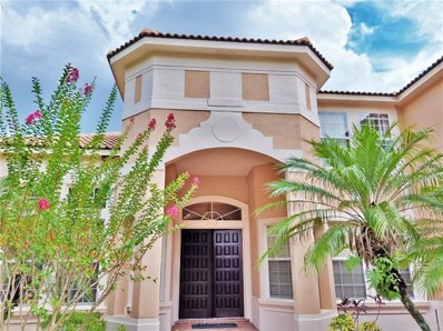 2457 Baesel View Drive, Orlando, FL 32835 - MLS#: S5006242