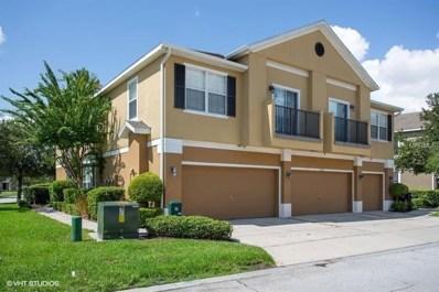 6514 S Goldenrod Road UNIT 56C, Orlando, FL 32822 - MLS#: S5006244