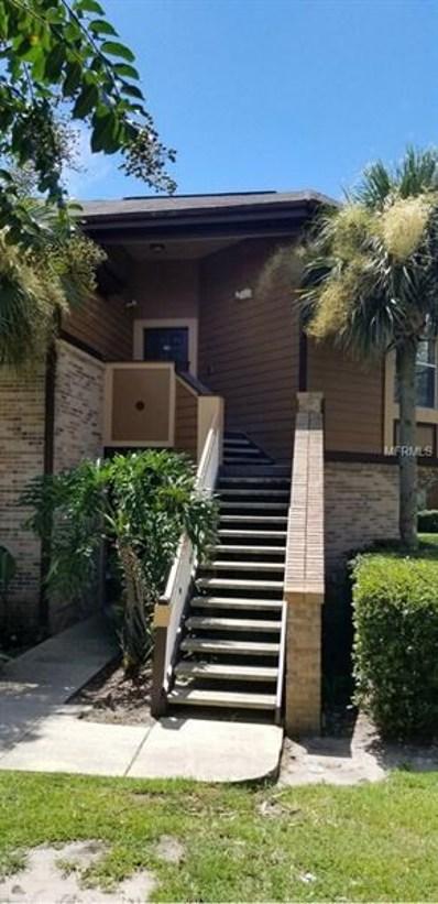 498 N Pin Oak Place UNIT 210, Longwood, FL 32779 - MLS#: S5006257