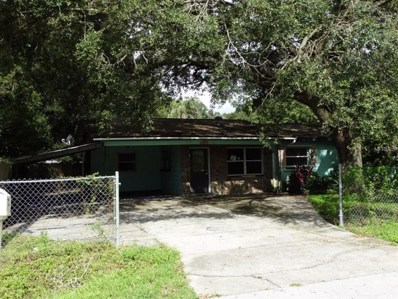 1539 36TH Street NW, Winter Haven, FL 33881 - MLS#: S5006270