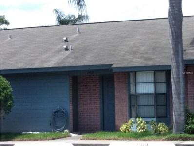 2912 Squire Oak Court, Saint Cloud, FL 34769 - MLS#: S5006292