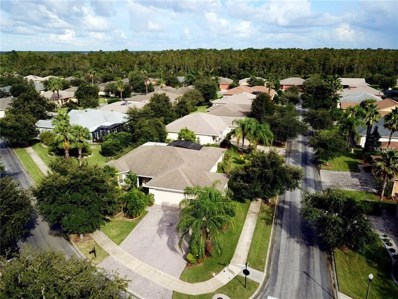 717 Shorehaven Drive, Poinciana, FL 34759 - MLS#: S5006297
