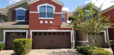 9461 Tawnyberry Street, Orlando, FL 32832 - MLS#: S5006303