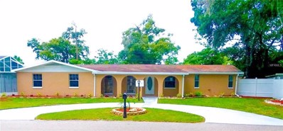 5724 Oceanic Road, Holiday, FL 34690 - MLS#: S5006311