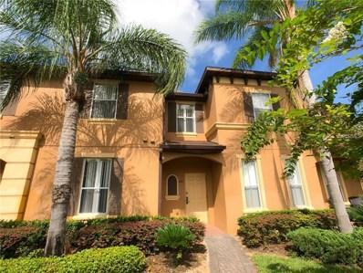 1114 Calabria Avenue, Davenport, FL 33897 - MLS#: S5006330