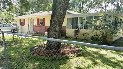 218 Rosland Drive, Kissimmee, FL 34741 - MLS#: S5006344