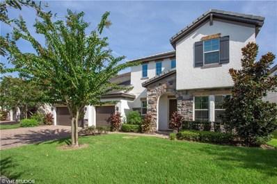 8423 Chilton Drive, Orlando, FL 32836 - MLS#: S5006388
