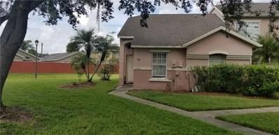 13246 Summerton Drive, Orlando, FL 32824 - MLS#: S5006400